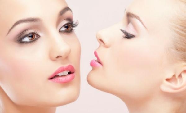 Crema Antiarrugas y Reafirmante