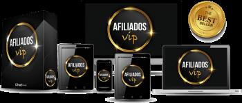 Afiliados-VIP