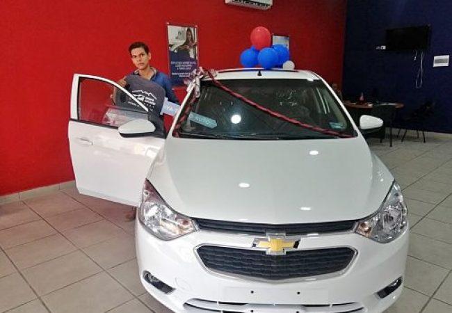SoloAutos Nuevos Guadalajara a Tu Alcance 2