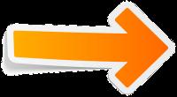 flecha n1