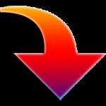 flecha n3