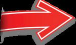 flecha-roja png 1_opt