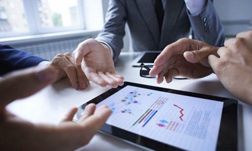 negocios exitosos online